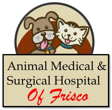 Animal Medical & Surgical Hospital of Frisco